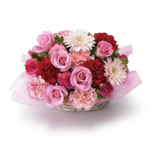 Mother's Day the most popular arrangement